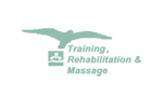 Training, Rehabilitation & Massage