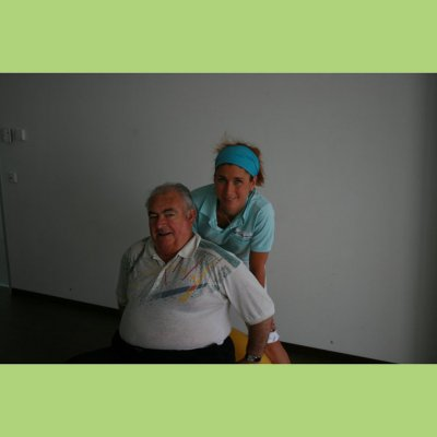 RehabtrainingUndMassage06